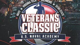 2021 Veterans Classic