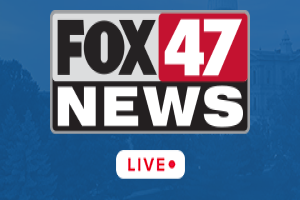 Replay: WSYM FOX 47 7am News
