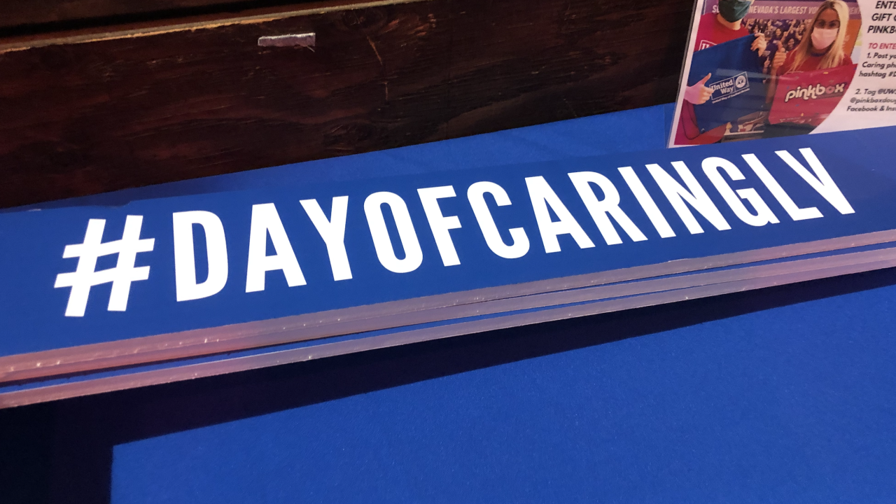 Day of Caring.png