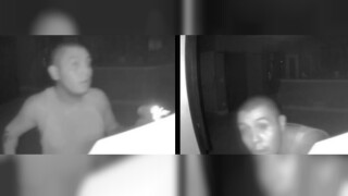 Pueblo police need your help finding burglary suspect