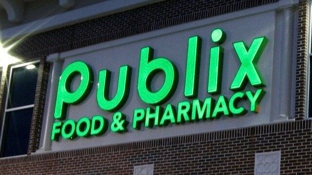 67 Publix pharmacies in Palm Beach County are now administering the COVID-19 vaccine to residents.jpg