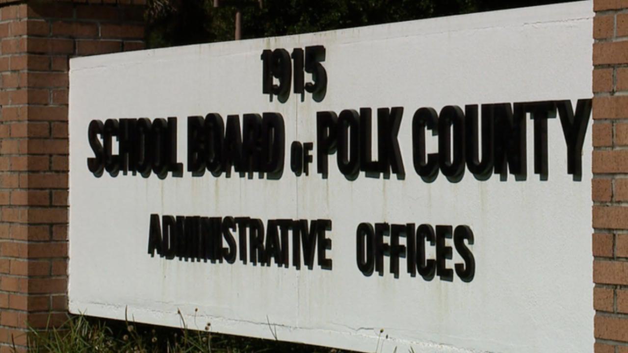 polk county schools-school board.PNG
