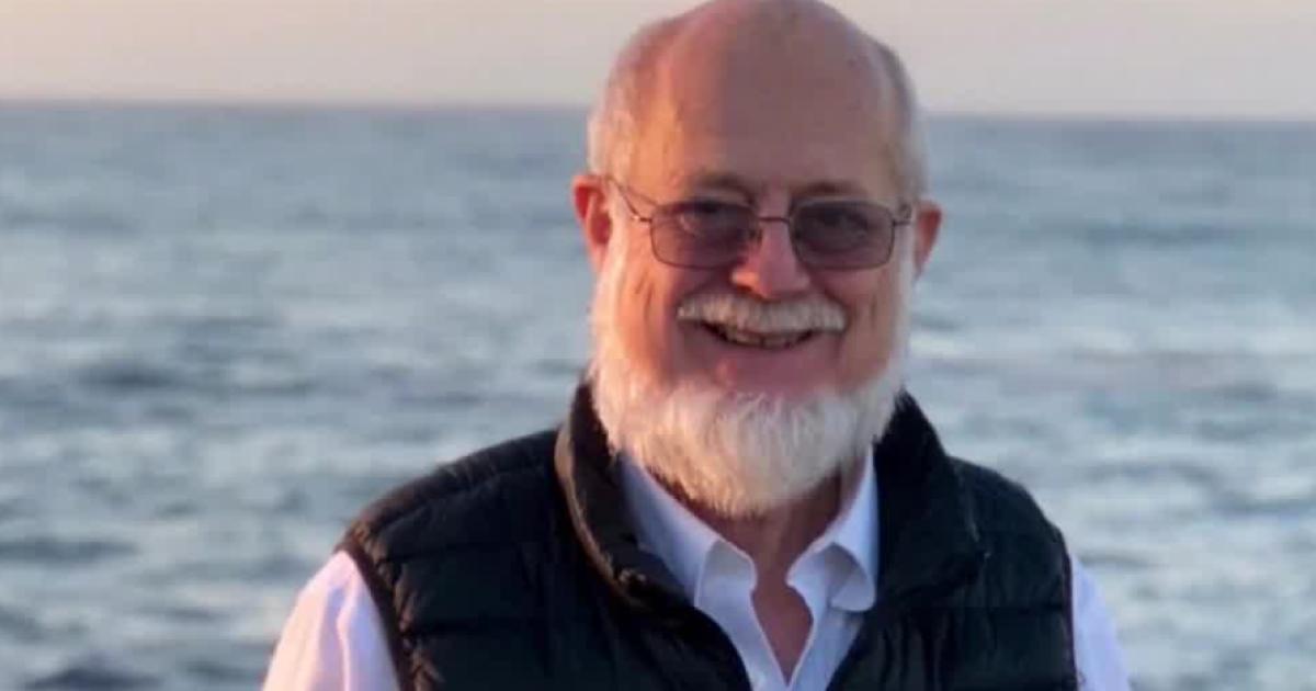 Trio accused of killing California psychiatrist due in court
