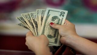 Former teacher gets thousands in unclaimed money, Could you be next?