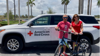 Steve's Ride for the Red Cross.PNG