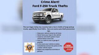 LVMPD F-250 stolen trucks alert.jpg