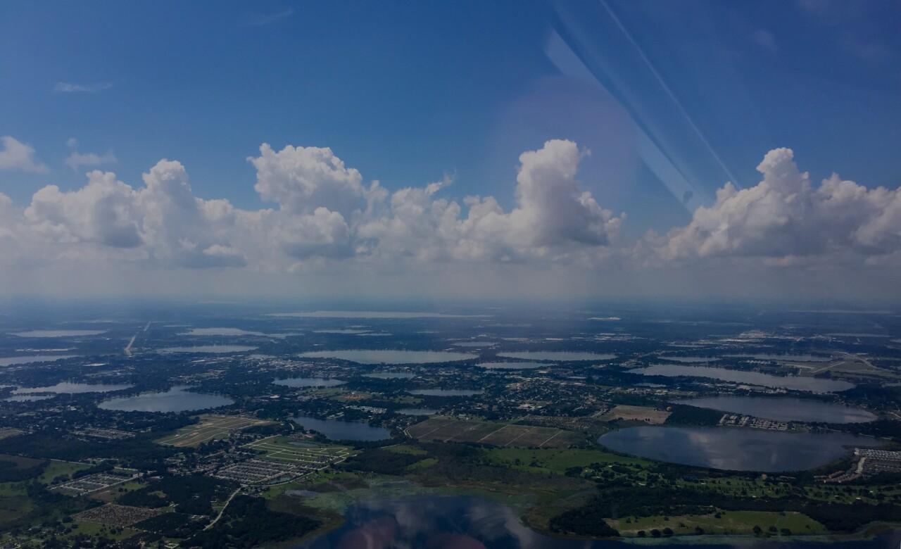 Aerial Lakes Photo.jpg