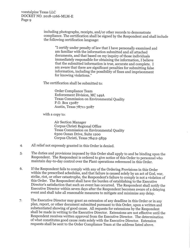 enforcement order 9.png
