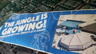 WCPO_Jungle_Jims_expansion.jpg