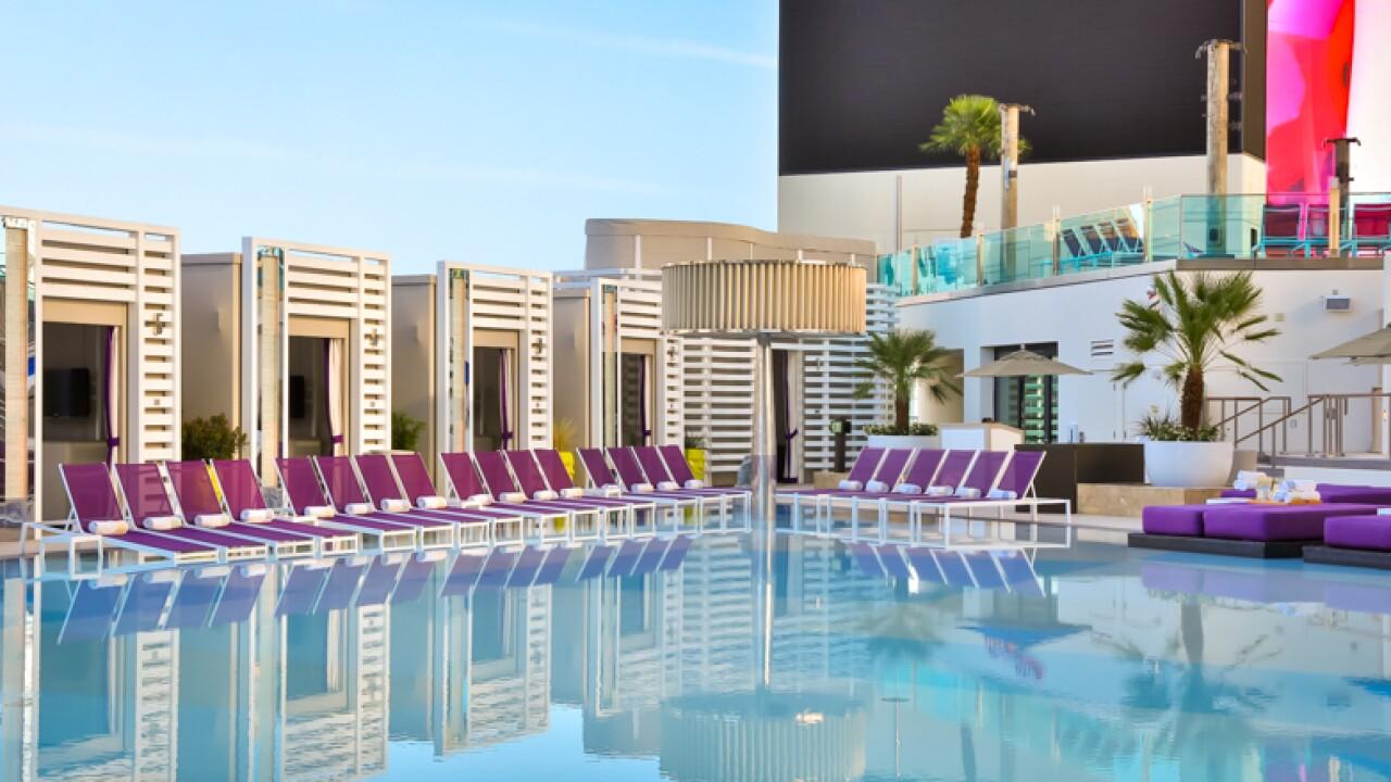 Boulevard Pool 2_Courtesy of The Cosmopolitan of Las Vegas.jpg