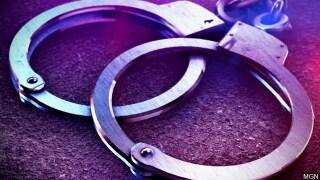 6 seniors face sex charges after conversation area arrests