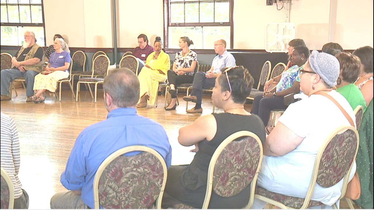 Quilts_Conversations_participants.PNG