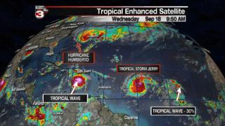 Enhanced satellite tropics 9-18 (still image)