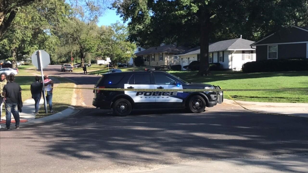Raytown homicide 8500 Kentucky.jpg