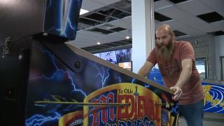 Screen Shot 2020-Pinball Garage owners still hopeful despite grand opening delay4-24 at 10.37.45 PM.png