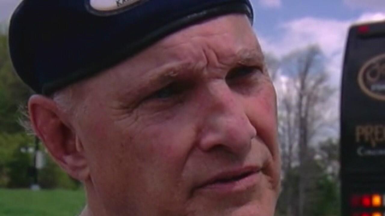 Ruby withdraws reward in Pike Co. killings
