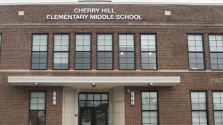 Cherry Hill Elem Middle.PNG