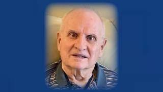 Donald L. Rossmiller November 17, 1938 ~ June 12, 2021