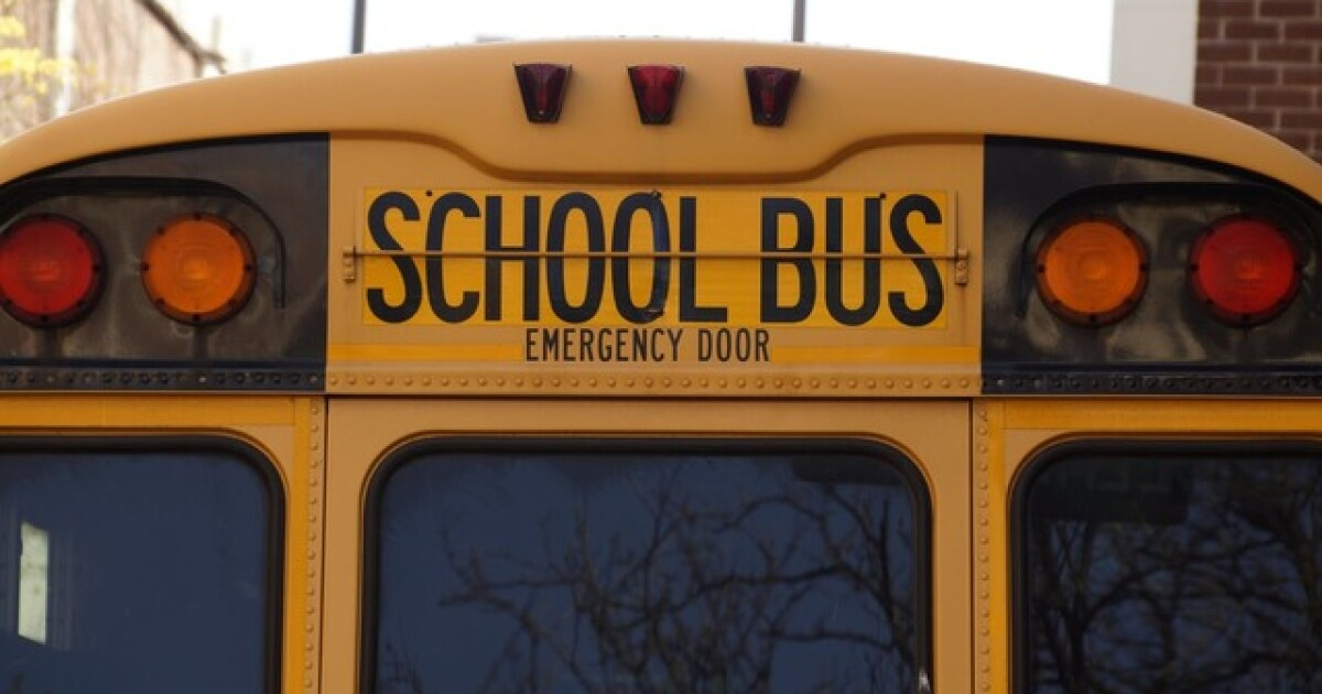 In fear of being replaced, IPS transportation employees meet with union