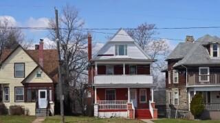 Houses Homes Generic.jpg