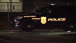 Warren Police Car.jpeg