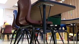 wcpo-file-preschool-classroom.jpg