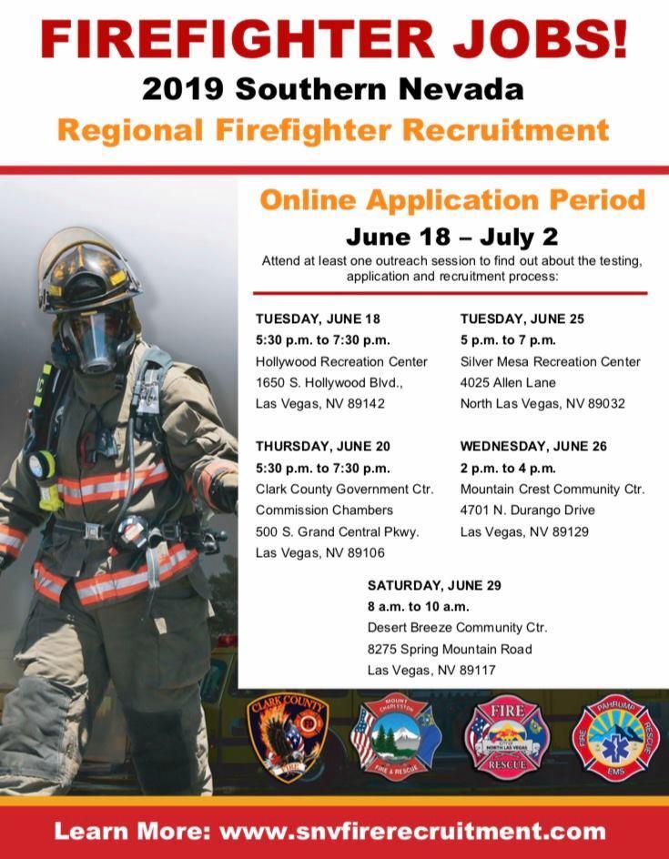 6.3 fire recruitment.jpg