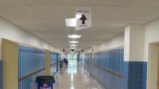 HopewellSchools.jpg