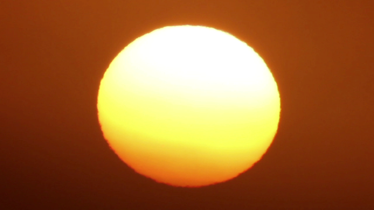 WX Hot Sun.png