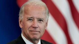 51% of voters favor Biden in 2020 MU Law Poll