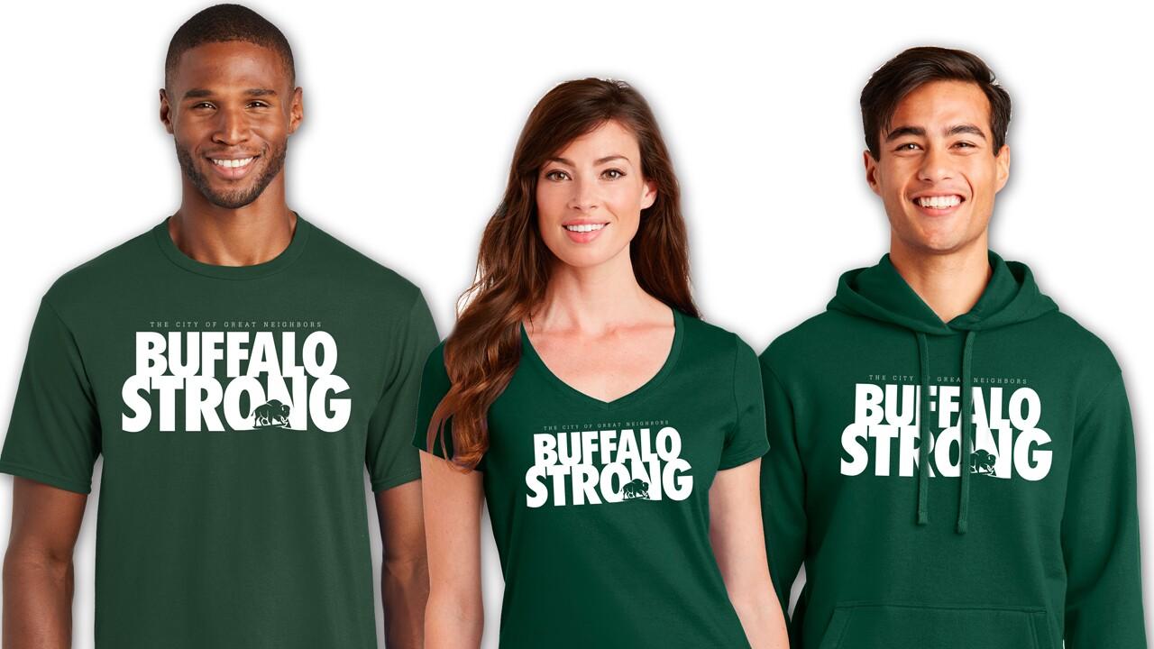 Buffalo.Strong.Green.3.Up.People.1280.720.jpg