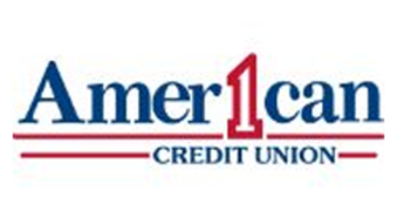 American 1 Credit Union Announces Sponsorship of Talons Out Honor Flight