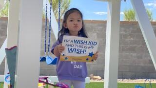 Melina Make A Wish.jpg