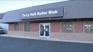 New ownership keeps long-time roller skating rink in Grandville