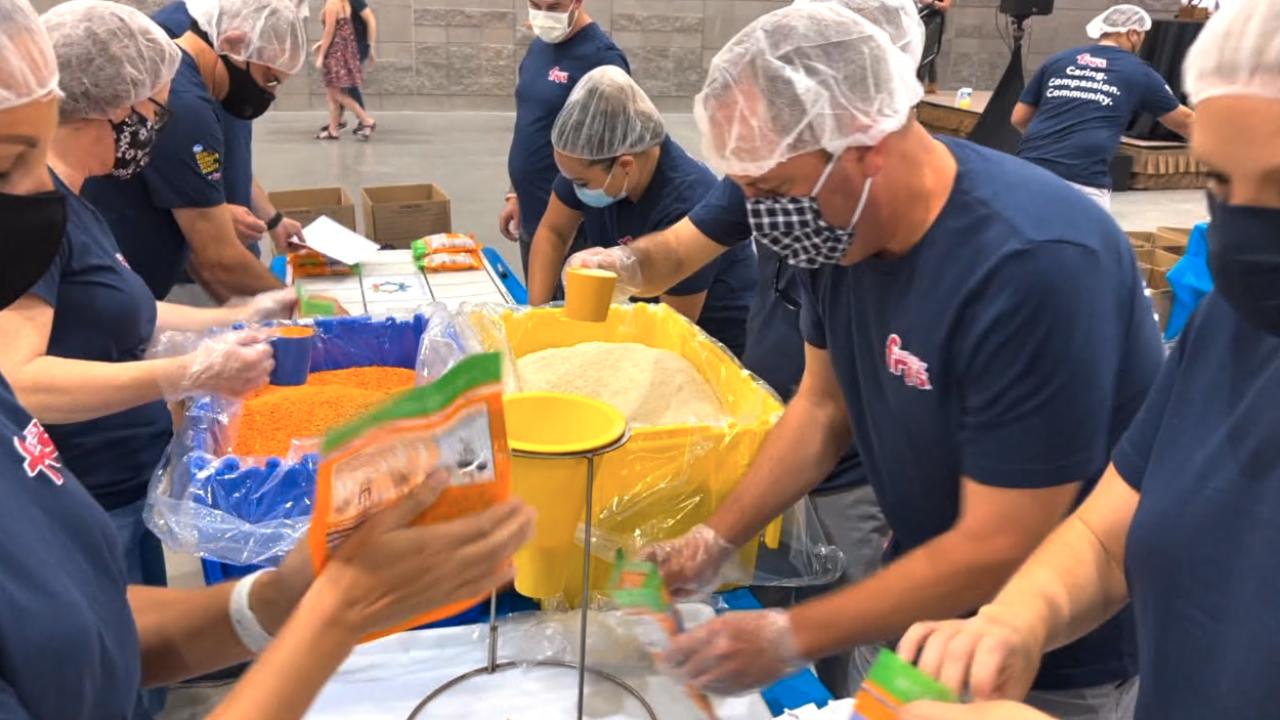 9-11 volunteers.png