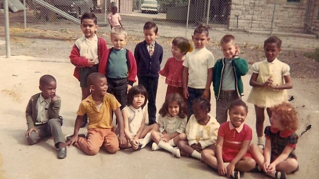 1970s Kids.jpg