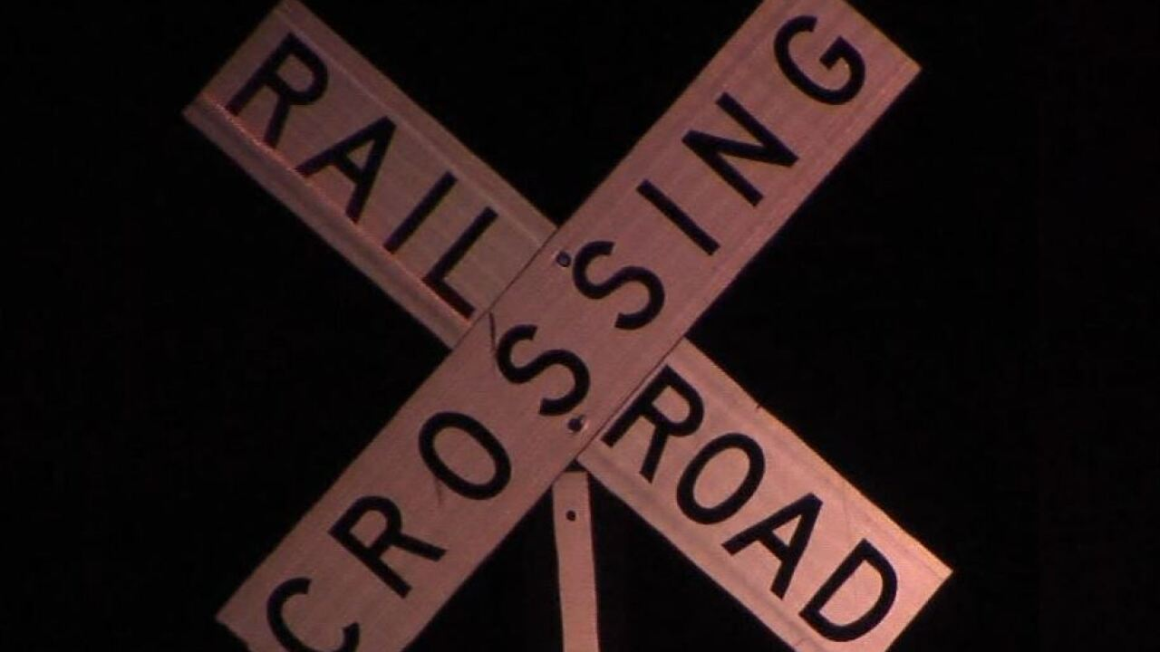 Railroad Crossing.JPG