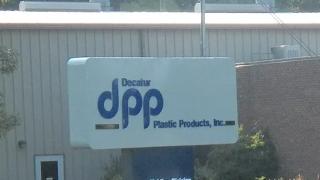 Decatur.PNG