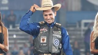 Round 1 Winner Joao Ricardo Vieira.JPG