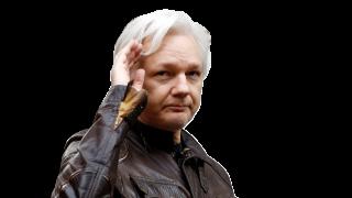Julian Assange.png