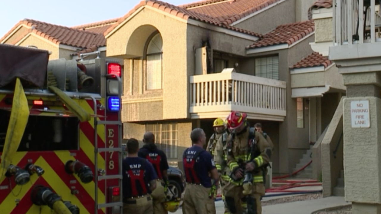 Tempe Apartment Fire.png