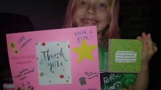 thank you card umb.jpg