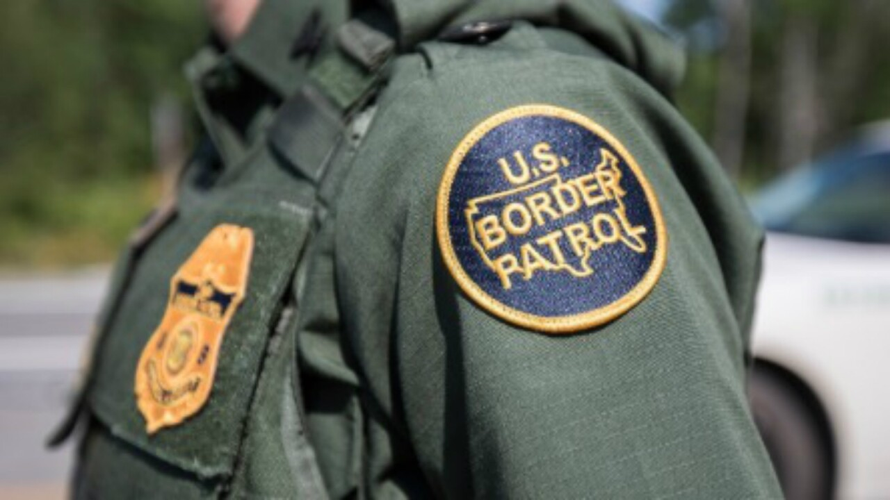 US Border Patrol arrests continue to drop in August with approximately 51,000 migrants arrested