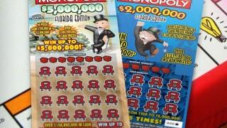Florida Lottery $5 million Monopoly.jpg