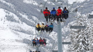 vail-chairlift.png