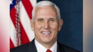 LIVE: Vice President Mike Pence visit to Bozeman
