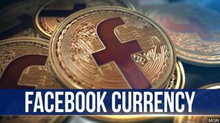 Facebook to launch digital currency, Libra, in effort to create new global payment system