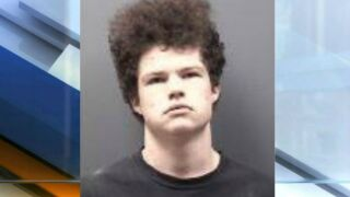 tipton county man wanted for escaping jail.jpg