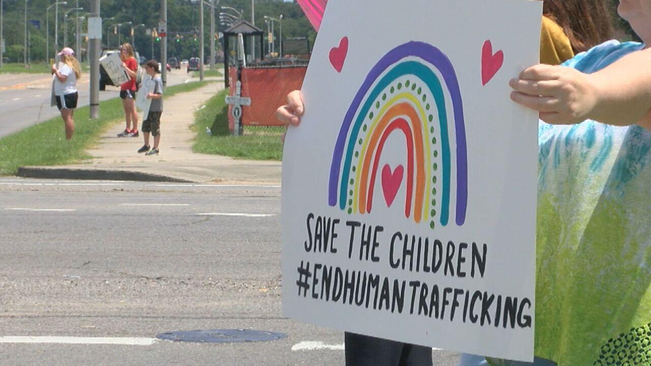 trafficking sign .jpg