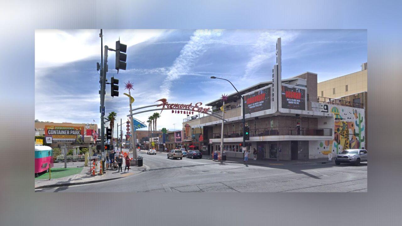 Fremont Street East.jpg